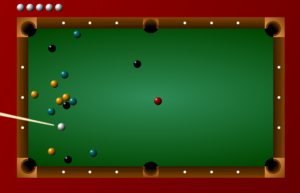 PoolDynamiteScreenshot