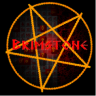 BRIMSTONE_SCREENSHOT
