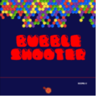 BUBBLE_SHOOTER_SCREENSHOT