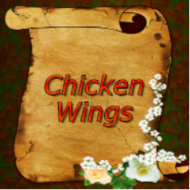 CHICKEN_WINGS_1