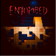 ENTOMBED_SCREENSHOT