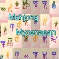 MAHJONG_MYCENAEAN_FIXED
