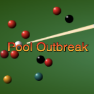 POOL_OUTBREAK_FIXED