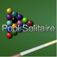 POOL_SOLITAIRE_FIXED