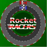 ROCKET_RACERS_FIXED