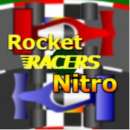 ROCKET_RACERS_NITRO_SCREENSHOT