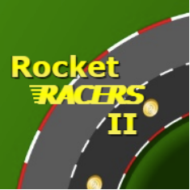 ROCKET_RACERS_SCREENSHOT_2