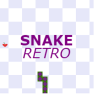 SNAKE_SCREENSHOT