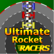 ULTIMATE_ROCKET_RACERS_FIXED