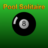 pool_solitaire